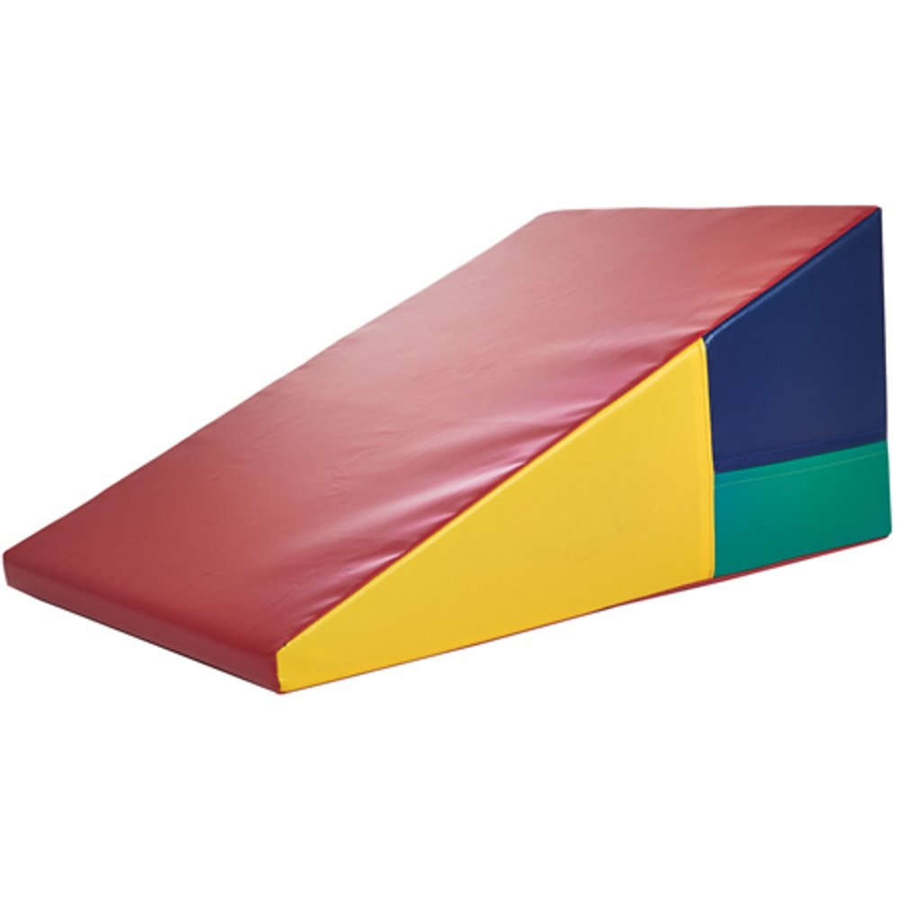 tumbling mats gymnastics products cheese x purple best pink incline shape mat choice skill folding wedge