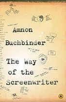 E.b.o.o.k The Way of the Screenwriter [T.X.T]