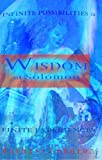 The Wisdom of Solomon, Barbara Condron, 0944386334