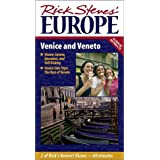 Rick Steves Europe Venice and Veneto