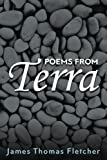 img - for Poems from Terra book / textbook / text book