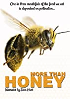 More Than Honey - Subtitled