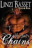 His Devil's Chains (Club Devil's Cove) (Volume 5)