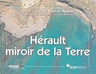 Hérault, miroir de la terre par  BRGM