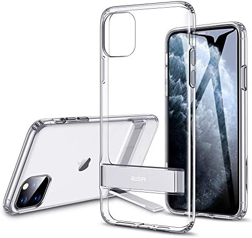 ESR iPhone 11 Pro Max