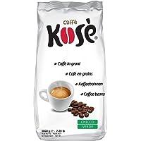 Kimbo Chicco Verde Çekirdek Kahve 1 kg