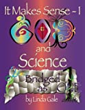 God and Science Bridged as One: It makes sense