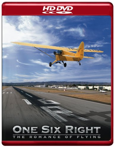One Six Right [HD DVD]
