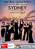 Real Housewives of Sydney Season 1 | 3 Discs | NON-USA Format | PAL | Region 4 Import - Australia