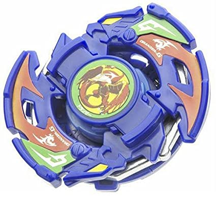 amazon com beyblade g revolution tops engine gear dranzer g toys