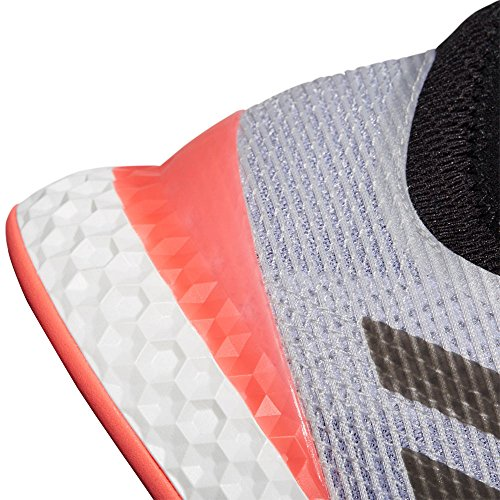 De Chaussures Tennis Adidas Argent plateado 3 Ubersonic 000 Hommes M ICnwBYwHqX
