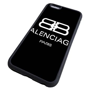 coque balenciaga iphone 6