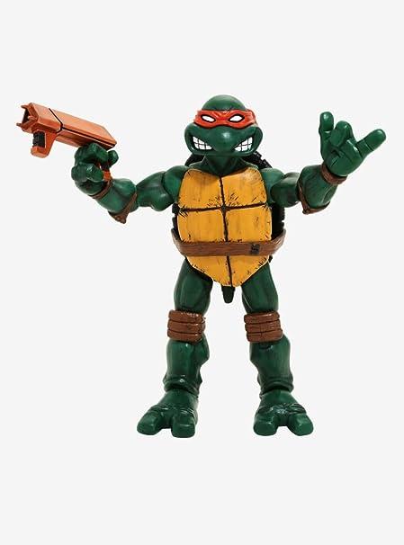 Amazon.com: Hot Topic Teenage Mutant Ninja Turtles ...