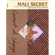 MALI SECRET