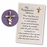 Abbey-Gift-375-x-55-Confirmation-Sponsor-Pin-and-Card