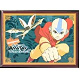 Avatar Playing Cards