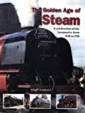 Golden Age of Steam, Lorenz Staff, 1859677371