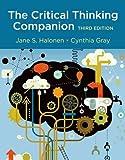 The Critical Thinking Companion 3rd Edition