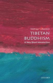 Amazon a concise introduction to tibetan buddhism ebook john tibetan buddhism a very short introduction very short introductions fandeluxe Choice Image