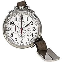 Bulova Mens Pocket Watch 96B249
