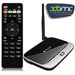 [Prime] CS918 Android 4.2 Smart TV BOX XBMC Quad Core 8GB WIFI HD 1080P HDMI Mini PC