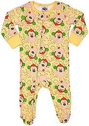 Pijama Macacão, TipTop, Criança Unissex