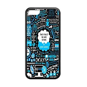 fault in our stars Phone Case for Iphone 5C
