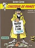 Le Chasseur de Primes, René Goscinny, 2205006045