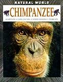 Chimpanzee, Martin Banks, 0739810626