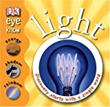 Light, Dorling Kindersley Publishing Staff, 0756622255