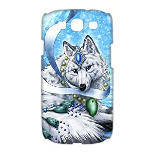 Custombox the Little Mermaid Iphone 5 Case Plastic Hard Phone Case For Ipone 5-IPhone 5-DF00200