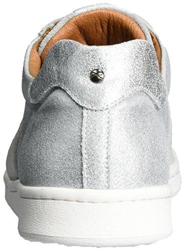 Combi 703637 Zapatillas Mujer Brax Grigio Gris aUPAnOq