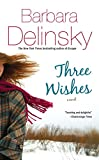 img - for Three Wishes book / textbook / text book