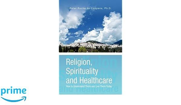 Biopsychosocial-spiritual model