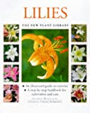 Lilies, Lorenz Staff, 1859676340