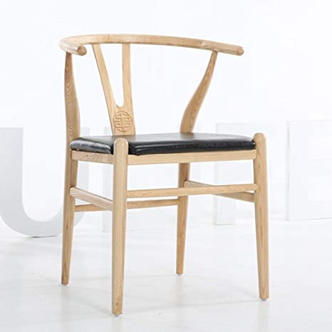 Amazing Amazon Com Qyzhcp Chair Dining Chair Cafe Chair Lounge Forskolin Free Trial Chair Design Images Forskolin Free Trialorg