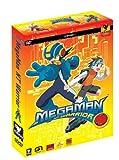Megaman NT coffret 1