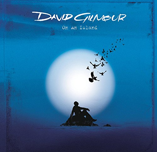 David Gilmour - 2006-03-07 Mermaid Theatre, London, UK - Zortam Music