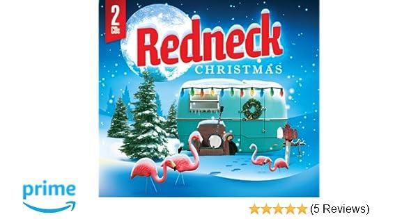 Redneck Christmas Lights.Redneck Christmas Set