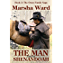 The Man from Shenandoah (The Owen Family Saga Book 2)