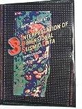 img - for Interpretation of 3 Dimensional Seismic Data (AAPG MEMOIR 42) book / textbook / text book