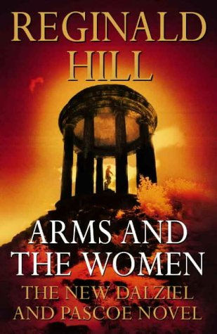 Arms and the women PDF