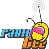 radioBee Pro