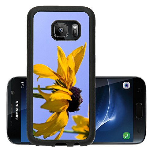 luxlady-premium-samsung-galaxy-s7-aluminum-backplate-bumper-snap-case-image-id-26087092-blooming-yel