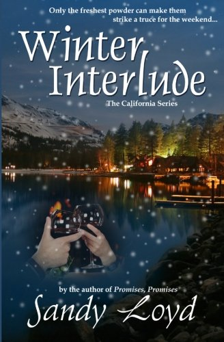 Download Winter Interlude: California Series (Volume 1) pdf