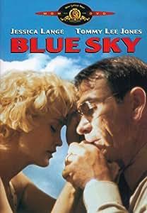 Blue Sky (Widescreen) [Import]
