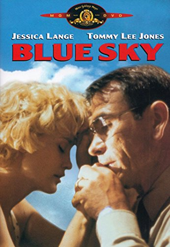 Blue Sky by MGM (Video & DVD)