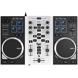 51Z7ayCuUgL. AC UL250 SR250,250  - Animare le feste con gli amici grazie alle migliori consolle DJ!