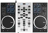 DJ Control Air S Series