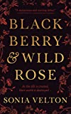 Image of Blackberry and Wild Rose